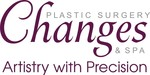 Changes Plastic Surgery & Spa in San Diego, CA, photo #5
