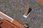 KBL Roofing Service in Westport, CT, photo #1