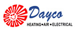 Dayco Heating & Air Conditioning in Kennewick, WA, photo #2
