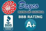 Dayco Heating & Air Conditioning in Kennewick, WA, photo #5