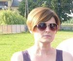 Debbie  R. in Fort Lauderdale, FL