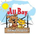 All Bay Animal Hospital in Concord, CA, photo #1