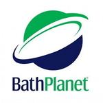 Bath Planet of San Diego in San Diego, CA, photo #2
