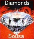 Sousa Jewelers in Boston, MA, photo #1