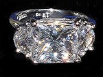 Sousa Jewelers in Boston, MA, photo #2
