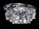 Sousa Jewelers in Boston, MA, photo #3
