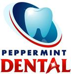 Peppermint Dental & Orthodontics - Rowlett in Rowlett, TX, photo #4