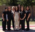 Peppermint Dental & Orthodontics Rowlett in Rowlett, TX, photo #10