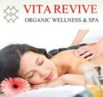 Vita Revive / Organic Wellness & Spa in Parkville, MD, photo #2