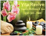 Vita Revive / Organic Wellness & Spa in Parkville, MD, photo #5