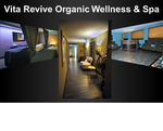 Vita Revive / Organic Wellness & Spa in Parkville, MD, photo #6