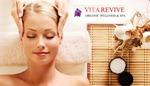 Vita Revive / Organic Wellness & Spa in Parkville, MD, photo #7