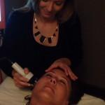 Vita Revive / Organic Wellness & Spa in Parkville, MD, photo #10