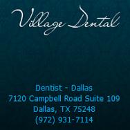 Village_dental_care_in_dallas__tx_emergency_dental_services
