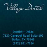 Village Dental Care in Dallas, TX, photo #2