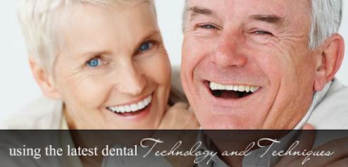 Village_dental_care_in_dallas__tx_dental_clinic