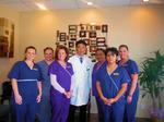 Village Dental Care in Dallas, TX, photo #6