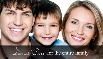 Village_dental_care_in_dallas__tx_family_dentist