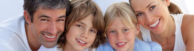 Village_dental_care_in_dallas__tx_oral_surgery