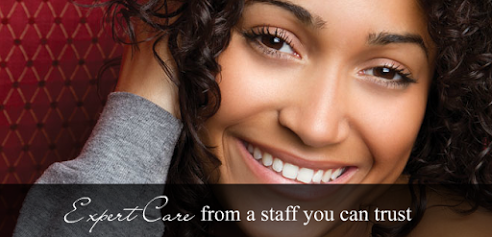 Village_dental_care_in_dallas__tx_restorative_dentistry
