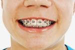 Element Dental & Orthodontics - Humble in Humble, TX, photo #6