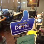 Element Dental & Orthodontics - Humble in Humble, TX, photo #9