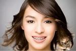 Element Dental & Orthodontics - Humble in Humble, TX, photo #12