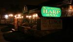 Harp Inn in Costa Mesa, CA, photo #1