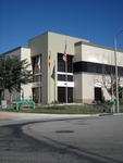Edward's Enterprises Repair and Remodel Service in Camarillo, CA, photo #21