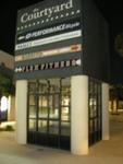 Edward's Enterprises Repair and Remodel Service in Camarillo, CA, photo #31