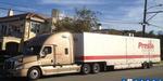 Presto Logistics in North Las Vegas, NV, photo #1