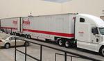 Presto Logistics in North Las Vegas, NV, photo #5