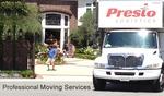 Presto Logistics in North Las Vegas, NV, photo #7