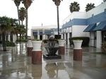 Edward's Enterprises Repair and Remodel Service in Camarillo, CA, photo #32
