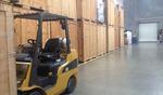 Presto Logistics in North Las Vegas, NV, photo #10