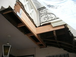Edward's Enterprises Repair and Remodel Service in Camarillo, CA, photo #33