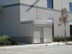 Edward's Enterprises Repair and Remodel Service in Camarillo, CA, photo #24