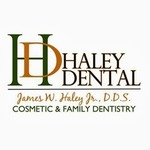 Elite Dental in Stephenville, TX, photo #2