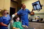 Elite Dental in Stephenville, TX, photo #9