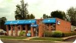 Yaekel & Assoc Ins Svc Inc in Belleville, IL, photo #1