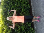 Active Nutrition Fitness & Nutrition Maria Faires, RD in Sammamish, WA, photo #8
