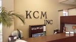 Kcm Commercial Property Mgmt in Rancho Cordova, CA, photo #1