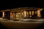 Amore's Salon & Spa in Kalispell, MT, photo #1