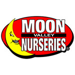 Moon Valley Nurseries Riverside in Riverside, CA, photo #1