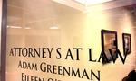 Adam Greenman Law in Portland, OR, photo #6
