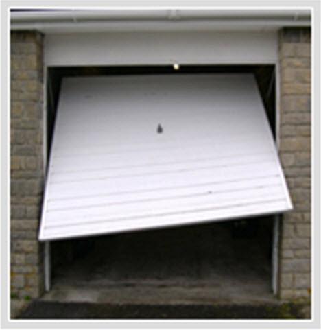 Philadelphia Garage Doors in Philadelphia, PA, photo #5