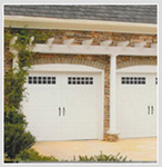 Philadelphia Garage Doors in Philadelphia, PA, photo #6