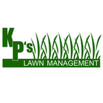 KP's Lawn Management in Lakeland, FL, photo #1