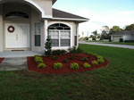 KP's Lawn Management in Lakeland, FL, photo #3