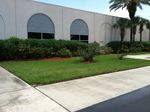 KP's Lawn Management in Lakeland, FL, photo #4